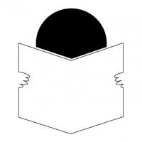 ร้านtookbooks