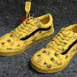 รองเท้า Vans 37-44