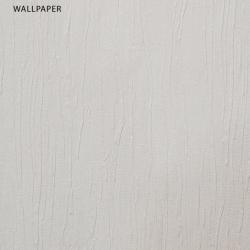 วอลเปเปอร์เทกเจอร์รอยยับกระดาษพื้นสีขาวอมเหลือง THA-B80