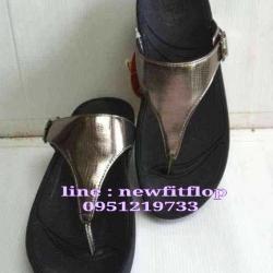 รองเท้า Fitflop 2014 No.F1002