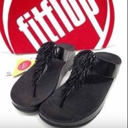 รองเท้า Fitflop No.F0516