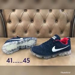 รองเท้า Nike No.NK002