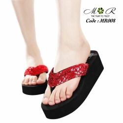 รองเท้าผ้าใบแบรนด์เนม ไซส์ 36-39