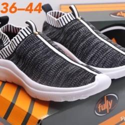 รองเท้าแฟชั่น ไซส์ 36-44