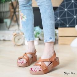 รองเท้าแฟชั่น fitflop style