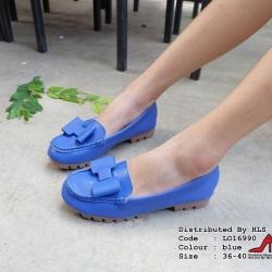 รองเท้าแฟชั่นราคาถูก