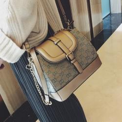 กระเป๋าแฟชั่นพร้อมส่ง