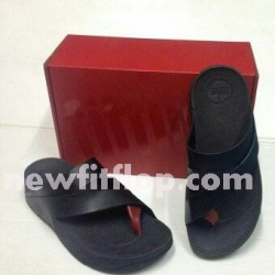 รองเท้า Fitflo Sling for men 36-44 No.F0280
