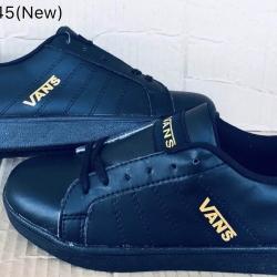 รองเท้าผ้าใบ vans 37-45