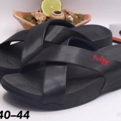 รองเท้า Fitflop รุ่นใหม่ ไซส์ 41-44