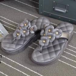 รองเท้าแฟชั่นพร้อมส่ง