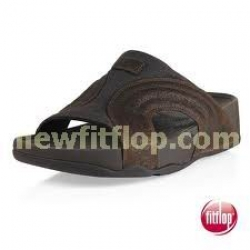 รองเท้า Fitflo Freeway for men No.F0286