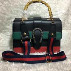 กระเป๋า Fashion แบบ NO Logo งานสวยสุดไฮคลาส สุดๆ