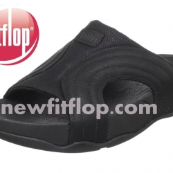 รองเท้า Fitflo Freeway for men No.F0285