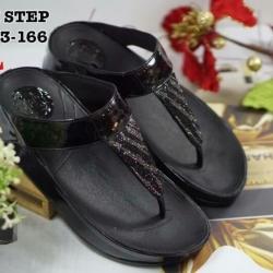 รองเท้าแฟชั่น fitflop style ไซส์ 36-40
