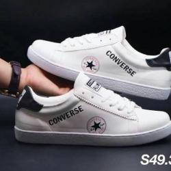 รองเท้า converse