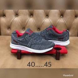 รองเท้า Nike Arimax