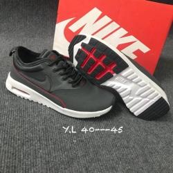 รองเท้าผ้าใบ Nike ไซส์ 40-45