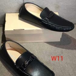 รองเท้าคัทชูชาย 40-44