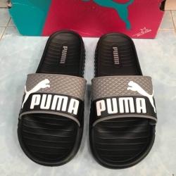 รองเท้าแตะ Puma