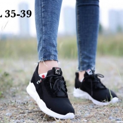 รองเท้าแฟชั่น ไซส์ 35-39