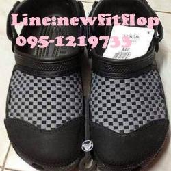 รองเท้า Cross ไซส์ 40-44 No.CR032