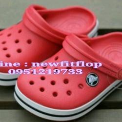 รองเท้า Cross ไซส์ 37-44 No.CR014