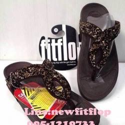 รองเท้า Fitflop 2014 No.F0890