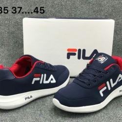 รองเท้า Fila