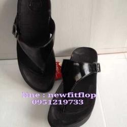 รองเท้า Fitflop 2014 No.F1052