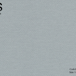 วอลเปเปอร์พื้นสีเทาเข้มเทกเจอร์เทกเจอร์คล้ายจิ๊กซอว์มีสีเงินแทรก BES2-B40W