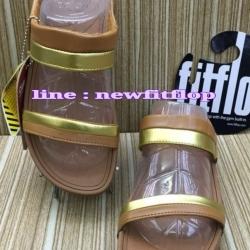 รองเท้า Fitflop รุ่นใหม่ ไซส์ 36-40