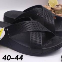 รองเท้าแฟชั่น fitflop ไซส์ 40-44