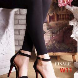 รองเท้าส้นสูงแฟชั่น ไซส์ 36-40