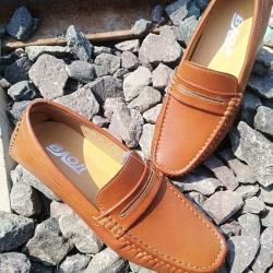 รองเท้าคัทชูชาย ไซส์ 40-45
