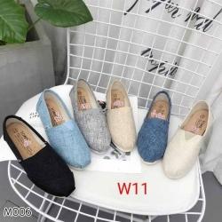 รองเท้าแฟชั่น Toms