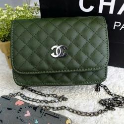 Fashion Premium Bag