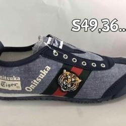 รองเท้าแฟชั่น ไซส์ 36-45