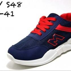 รองเท้าแฟชั่น ไซส์ 37-41