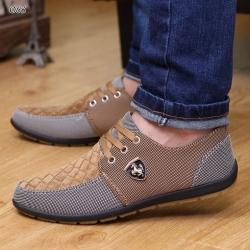 รองเท้าแฟชั่นพร้อมส่ง ไซส์ 39-44
