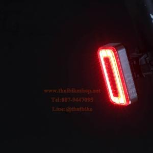ไฟท้าย MOON ARCTURUS AUTO PRO