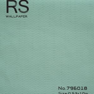 วอลเปเปอร์ผสมโฟมเรียบหรูสีเมล่อน รหัส: 796018