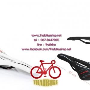 อานจักรยาน 02 ลายสวย