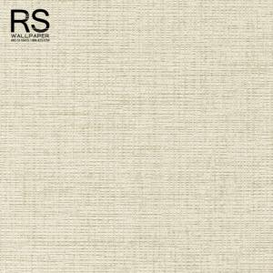 วอลเปเปอร์ หน้ากว้าง เกาหลี ขนาด 1.06x15.6m. Code:OLI-M34W