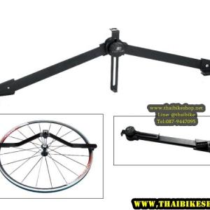 ้เครื่องมือ bike hand yc-509