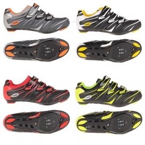 รองเท้าเสือหมอบ/เสือภูเขา TIEBAO รุ่น TB36-B816A