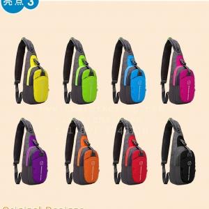 กระเป๋า TANLUHU 821