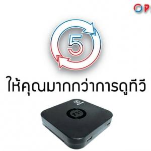 PSI O5