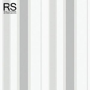 วอลเปเปอร์ หน้ากว้าง เกาหลี ขนาด 1.06x15.6m. Code:OLI-M41W