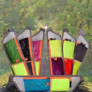 กระเป๋า tanluhu355-1